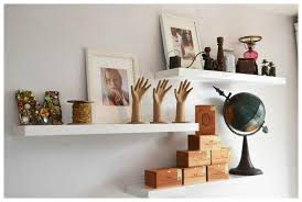 ikea home decoration ideas floating wall shelves ikea home decoration ideas ikea godmorgon wall