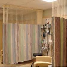 Exam Room Curtains Exam Room Curtain Track Systems Image Mag