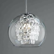 home depot kitchen lighting collections crystal pendant lights kitchen lighting collection ideas crystal