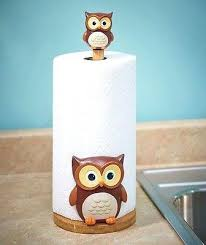 owl canisters for the kitchen owl canisters for the kitchen or vintage owl cookie jar 31 owl