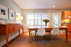 oatmeal paint color for home exterior u2014 novalinea bagni interior