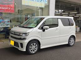 Kei Car Wikipedia
