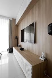 home decor earth tones architect u0027s home in singapore natura loft apartment by ao studios