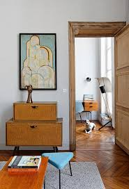 Mid Century Modern Home Decor by 1003 Best Design Mid Century Style Images On Pinterest