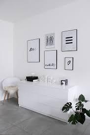 ikea ma ikea bedroom ideas blumuh design
