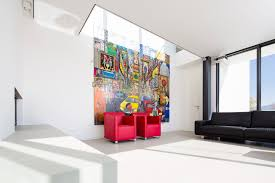 modern villa chicago home decor waplag inspiration ideas on