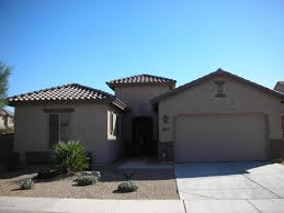 3 car garage homes for sale chandler az under 300 000 phoenix
