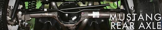 2000 mustang gt rear end mustang rear axle mustang rear end components cj pony parts