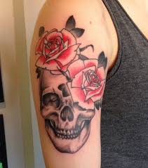 mean street tattoo mike photo gallery bensalem pa