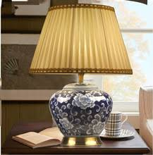 Traditional Bedroom Lamps - traditional bedside lamps promotion shop for promotional