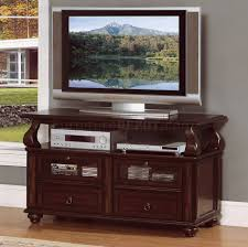 tv stands country style tv stands for flat screenscountry