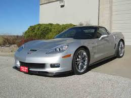 corvette zr1 2013 for sale chevrolet corvette zr1 for sale on classiccars com 29