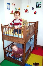 Bunk Beds Boys Beds Ideas Small Bunk Beds Toddlers Bed With Steps Shorty For