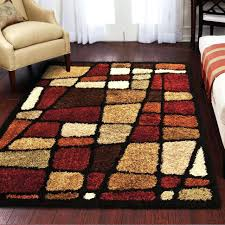 Area Rugs India Area Rugs For Less Home Depot 5 7 Outdoor Rug India