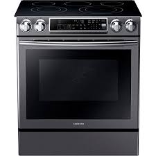 Samsung Cooktops Electric 24 Best And Coolest Black Cooktops Best Cool Appliances
