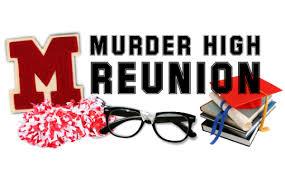 high class murder high class reunion of mystery downloadable murder