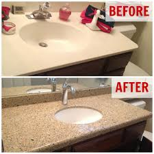 Sears Bathroom Rugs by Build Your Dream Bathroom With Sears Home Services The Pennywisemama