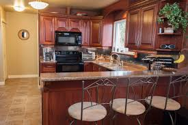 o u0027brien woodworking custom kitchen cabinets and commercial
