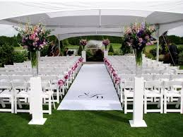 chair rentals for wedding the most chair table rentals bend oregon throughout white chairs