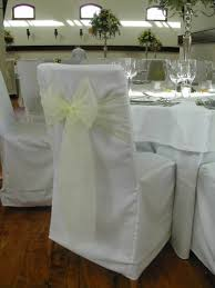 Chair Tie Backs Wedding Flowers And Decor Cape Town Wedding Florist Special