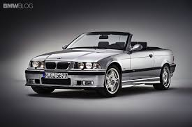 Bmw 1999 M3 Founder Of Uber Travis Kalanick Drives E36 M3