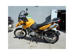 2001 bmw for sale used motorcycles on buysellsearch