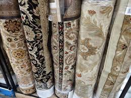 Moroccan Rugs Cheap Flooring Wonderful Orian Rugs For Enchanting Floor Decoration