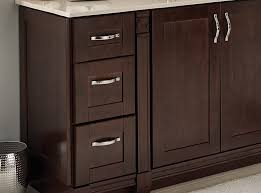 Bathroom Base Cabinets Base Cabinets Products Villa Bath Cabinets By Rsi