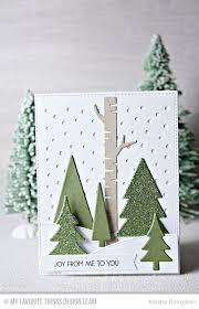christmas cards ideas 59 best handmade christmas card ideas images on