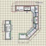 20 20 Kitchen Design Software 20 20 Kitchen Design 20 20 Kitchen Design Software Home Planning