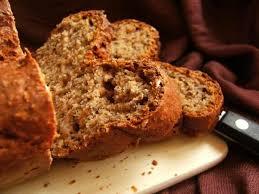 Wholemeal Bread Machine Recipe Yeast Free Wholemeal Bread Recipe Yeast Free Breads Wholemeal