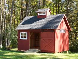 Barn House For Sale Barn Window Replacementcountryroadhardware Com