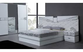cdiscount chambre complete cdiscount chambre complete adulte chambre adulte complte venise