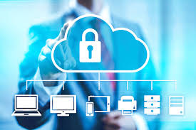 Privacy by Fearing Cloud And Iot Leads To Privacy Concerns