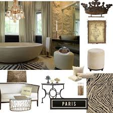 Animal Print Bathroom Ideas by 55 Best All The Rage Images On Pinterest Bedroom Ideas Rage And