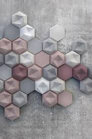 bathroom tile designs patterns 10 trends in modern tiles for small bathroom design