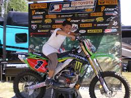next motocross race motocross the ourshirtsrock blog