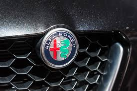 alfa romeo logo alfa romeo could return to f1 power sauber fcauthority