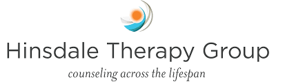 therapy openings openings hinsdale therapy