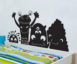 Cheap Nursery Wall Decals by Online Get Cheap Aliens Wall Decal Aliexpress Com Alibaba Group