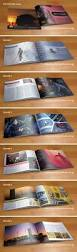 free multipurpose booklet type corporate brochure indesign