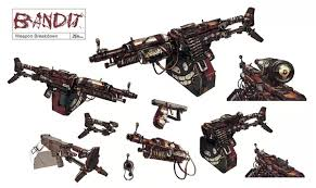 pubg guns what do video games get right about guns games quora
