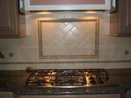decorative kitchen backsplashes ceramic tile backsplash ideas best