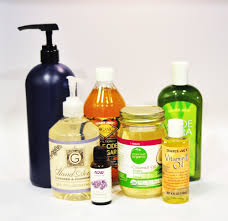 diy homemade shampoos for dogs going evergreen
