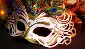 new orleans masquerade masks italian masquerade masks what they are and where to find them