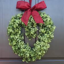 artificial boxwood wreath artificial boxwood wreaths front door wreaths faux boxwood wreaths
