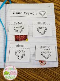 144 best images about earth day on pinterest recycling earth