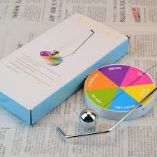 magnetic ball toys desk best home furniture decoration