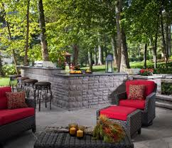 patio furniture luxury patio chairs patio table and backyard