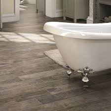 Hardwood Floors In Bathroom Bathroom Tile